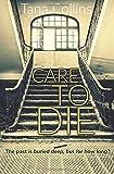 Care to Die