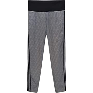 best adidas Women's Derby Track Pants reviews