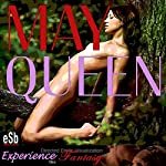 May Queen | Essemoh Teepee