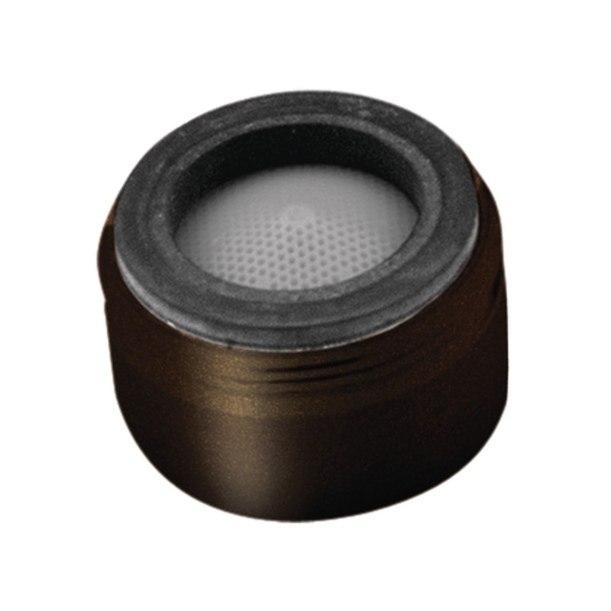 Cleveland Faucets 44003OWB Bathroom Faucet Aerator Kit, Old World Bronze