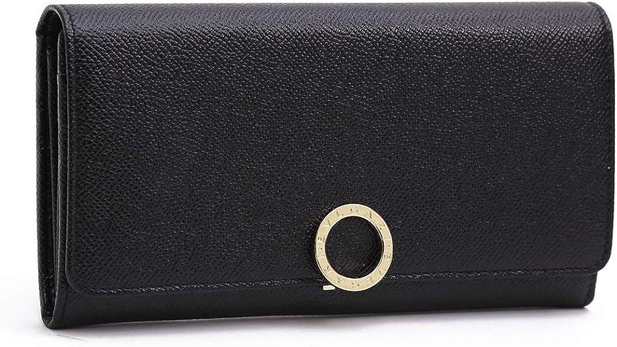 財布 ブルガリ ブルガリの財布でメンズ人気なのは?ブランド特徴や値段、ランキングまで