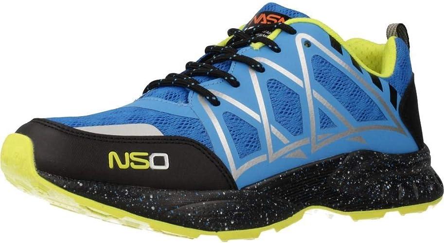 Zapatillas para niño, Color Azul, Marca PABLOSKY, Modelo ...
