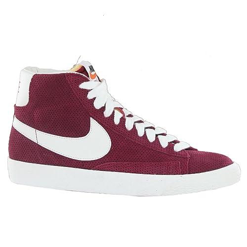 promo code 3183f df006 Nike Kyrie 3 Tb Mens 917724-001