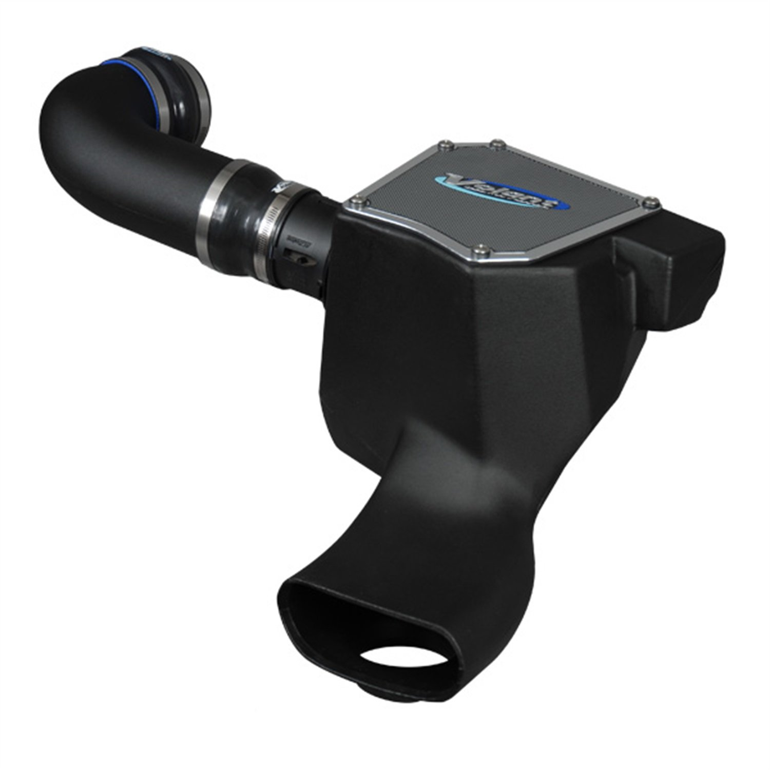 Volant 415960 PowerCore Cool Air Intake by Volant (Image #1)