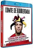 Le Comte de Bouderbala [Non censuré]