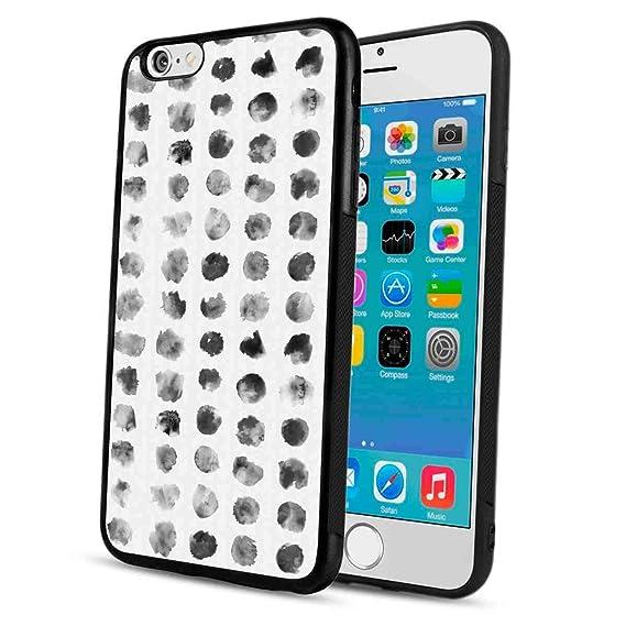 promo code ed1f7 d0b45 Amazon.com: iPhone 6 Plus Phone Case (2014), iPhone 6s Plus Phone ...
