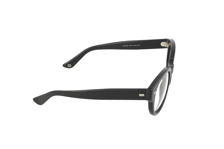 Gucci GG 3745 S 807 97 Sunglasses  076060843df