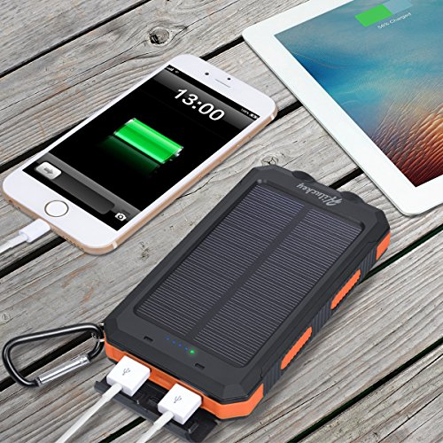 The 8 best battery chargers for cell phone