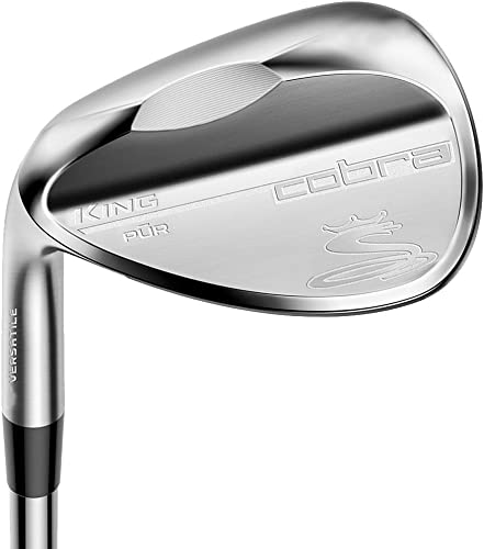 2017 Cobra Golf Men's KING Pur Wedge