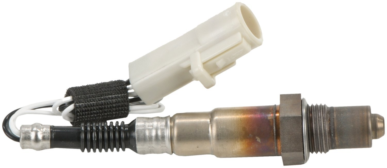 BOS 15664 Ford, Lincoln, Mazda, Mercury Bosch 15664 Oxygen Sensor Original Equipment