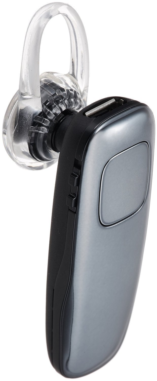 Plantronics M90 Wireless Bluetooth Headset (Renewed) by Plantronics