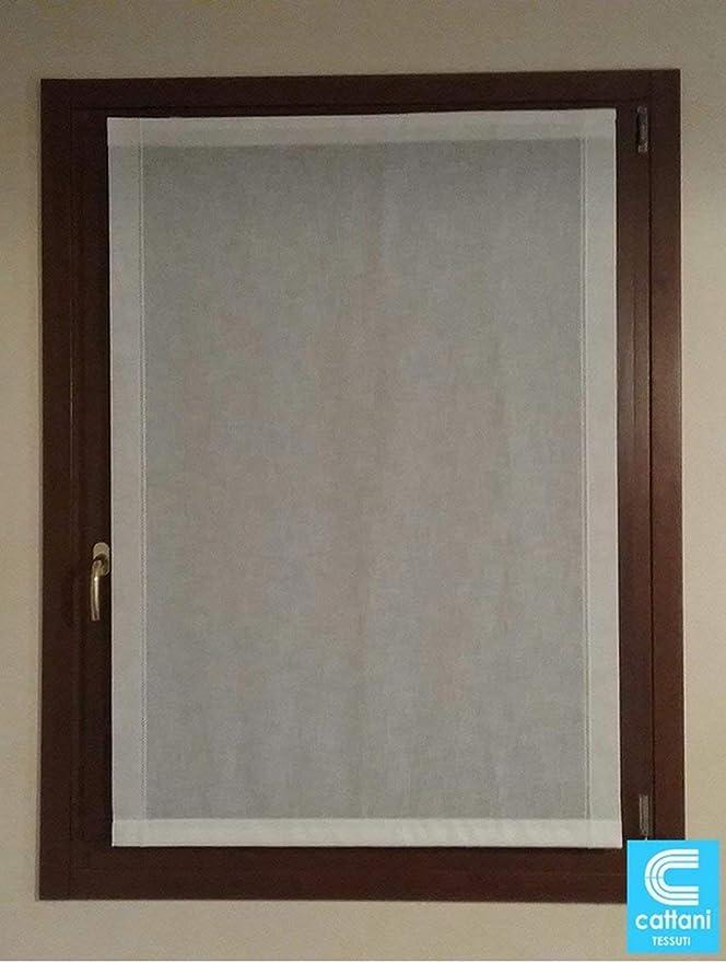 10 x 23 x 9 cm Porta Rossetti in bamb/ù Organizer Rossetti /& Pennelli,HLP 10x23x9 cm Aspetto Relaxdays Naturale 24 Scomparti