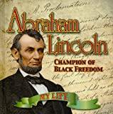 Abraham Lincoln, Judy Wearing, 1616900563