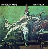 1991 Concerti [2 LP]