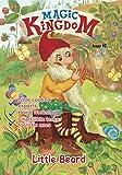 Magic Kingdom: Issue #7