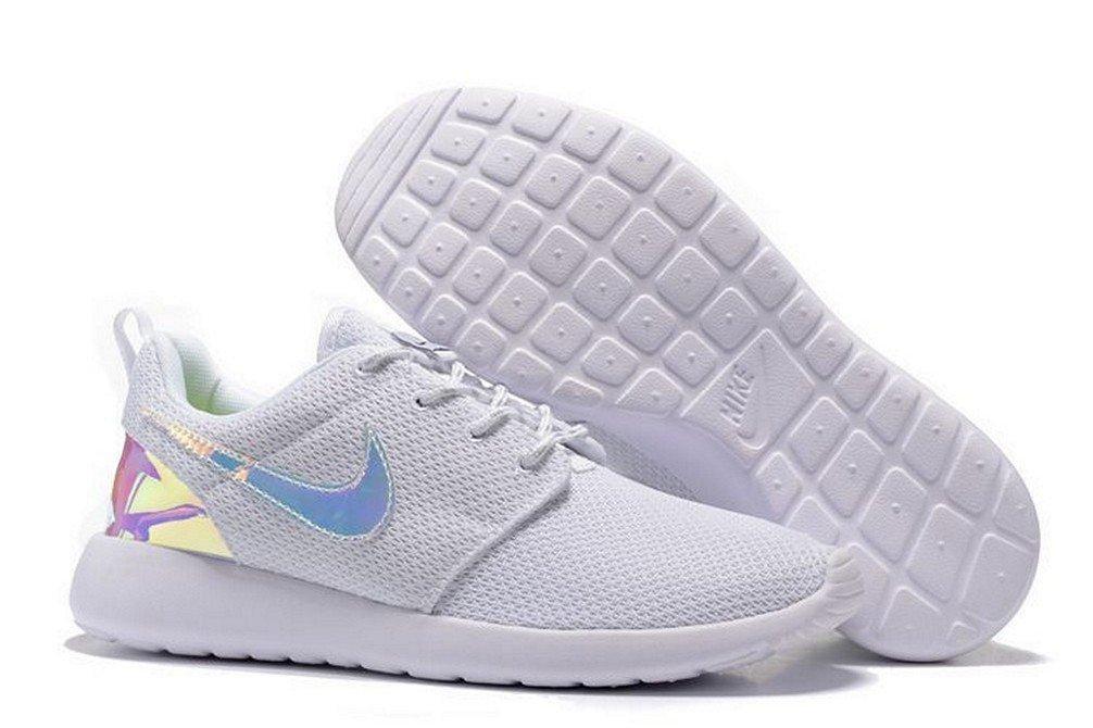 Nike Roshe One womens (USA 6.5) (UK 4) (EU 37)