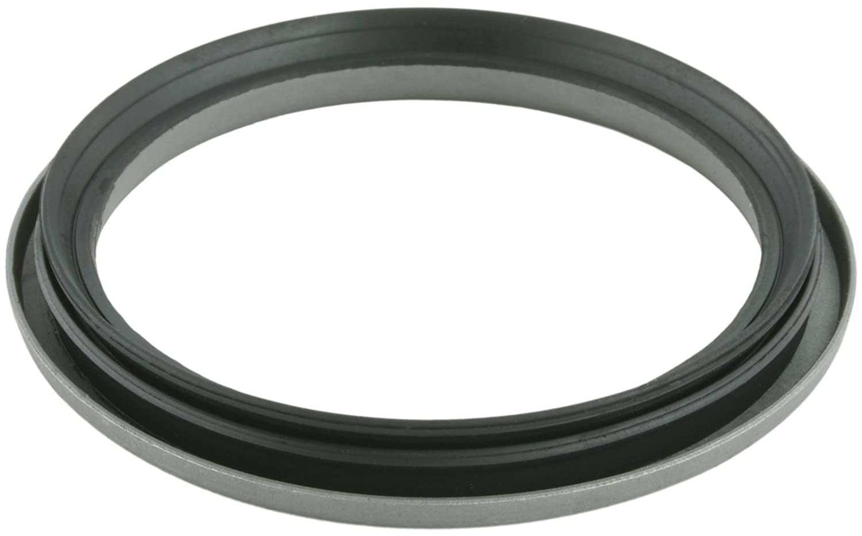 Oil Seal Front Hub 82.15X108.3X7X15.7 Febest 95DDY-75640610X OEM 09286-64001