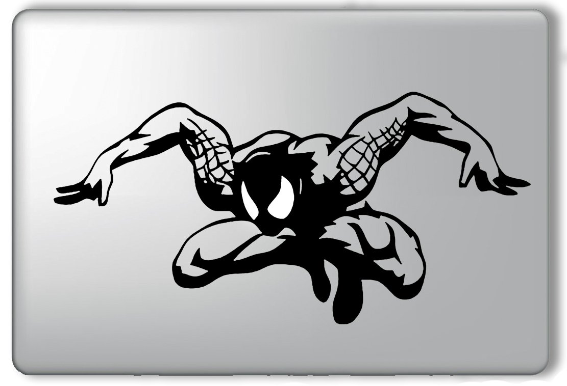 8 spider man amazon finds to get you pumped for u0027spider man