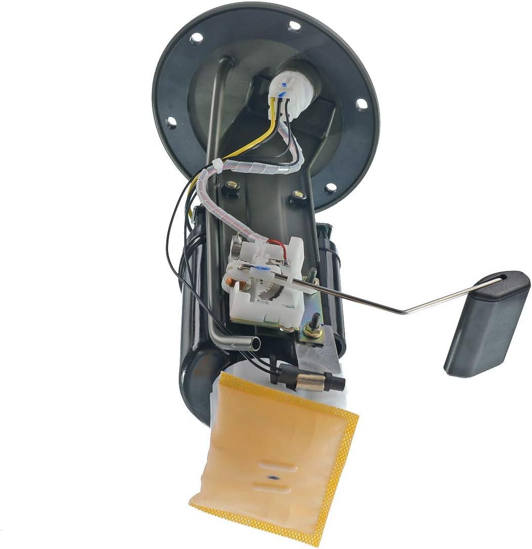 A-Premium Electric Fuel Pump Module Assembly For Kia Amanti 2004-2006 V6 3.5L PremiumpartsWhosale