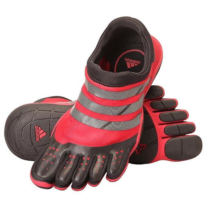 Buy Adidas Men's Adipure Trainer 1.1 Barefoot Shoe Size 8 UK/IND ...