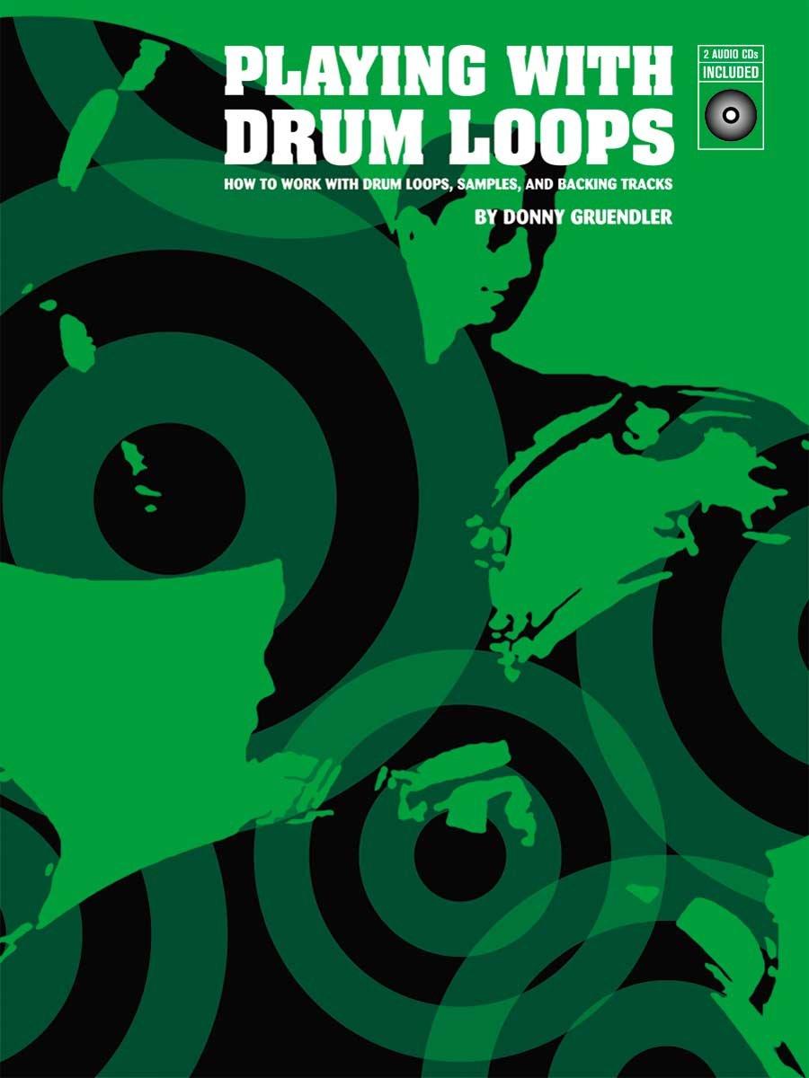 Download Playing With Drum Loops - BK/2CDs pdf epub