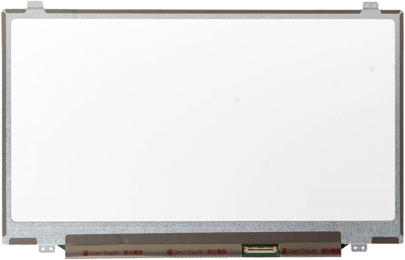 "14.0"" WXGA HD Slim LED LCD Screen for HP Pavilion DM4-2050US DM4-3050US"