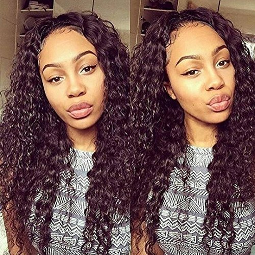 AM-Youth-Human-Hair-Lace-wigs