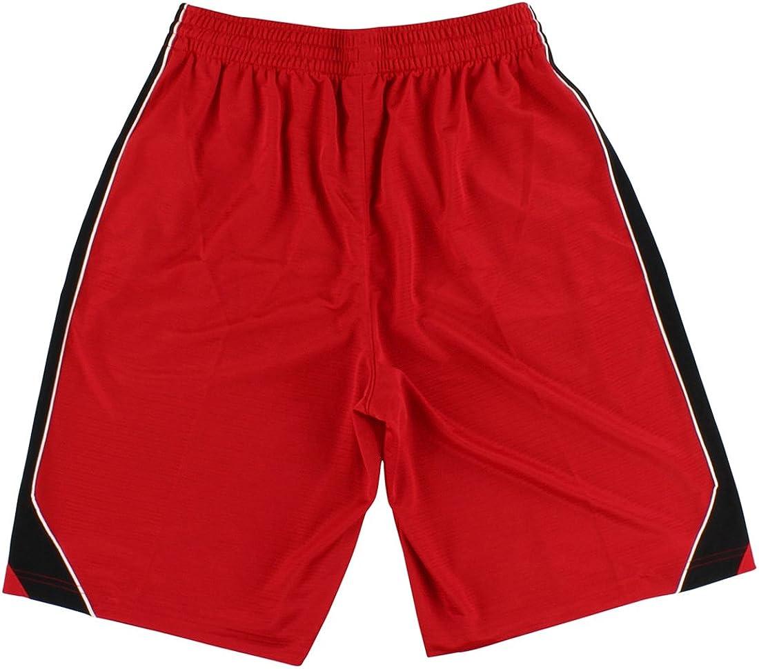 nike shorts kohl's