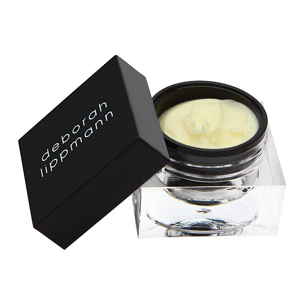 Deborah Lippmann cuticola Cream The Cure, 1er Pack (1 x 10 mL) 24-55023