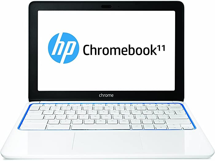 Top 4 Hp 111101 Chromebook Samsung Exynos 5250