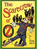 The Scarecrow of Oz (Books of Wonder Series)