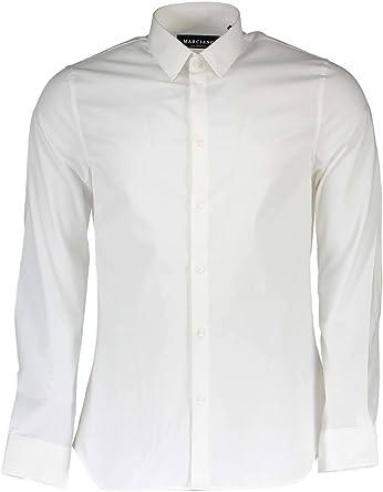 GUESS MARCIANO 74H4294416Z Camisa con las mangas largas ...