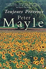 Toujours Provence Kindle Edition