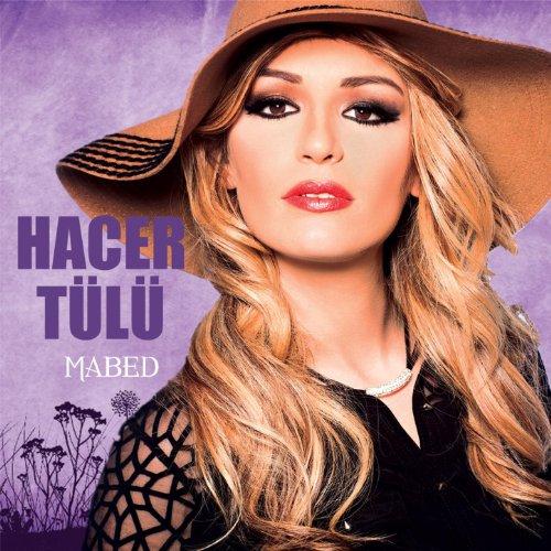 Broken Angel (Remix): Hacer Tülü & Hakan Kılınç: MP3 Downloads