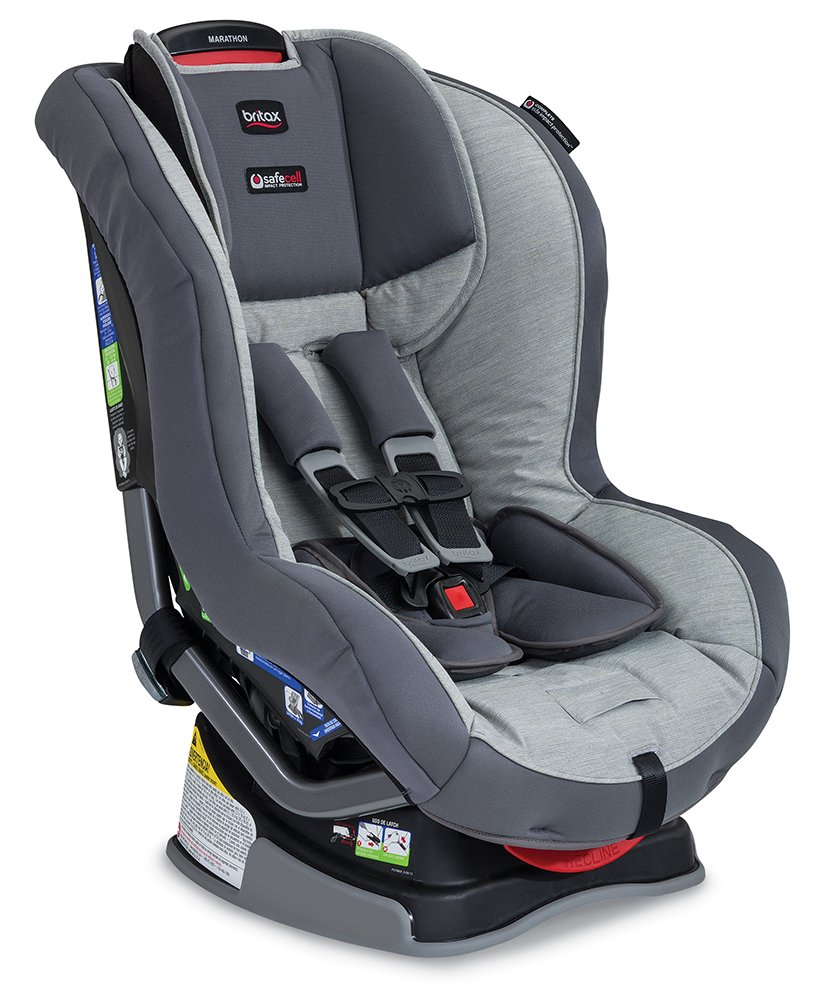britax pioneer g1 1 harness 2 booster car seat beckham baby. Black Bedroom Furniture Sets. Home Design Ideas