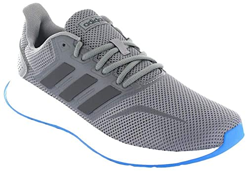 069a3ab2e Adidas Men s Grethr Gresix Shocya Running Shoes-7.5 UK India (41.3 ...