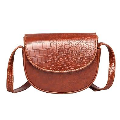 351cfc04 Crocodile small bag, fashion saddle bag, super fire shoulder bag ...