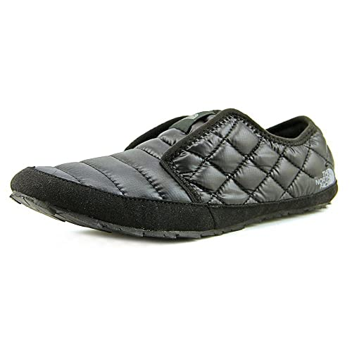 The North Face W Thermoball Traction Mule II 2ba64fa5636e