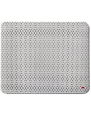 3M MP200PS Precise Mouse Pad