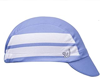 product image for Walz Caps Azule