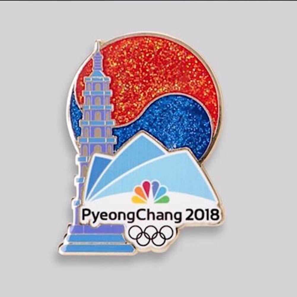 2018 pyeongchang olympic games nbc olympics motogp 2017