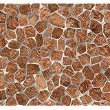DC Fix 346-0444 Mosaic Tile Adhesive Vinyl Film