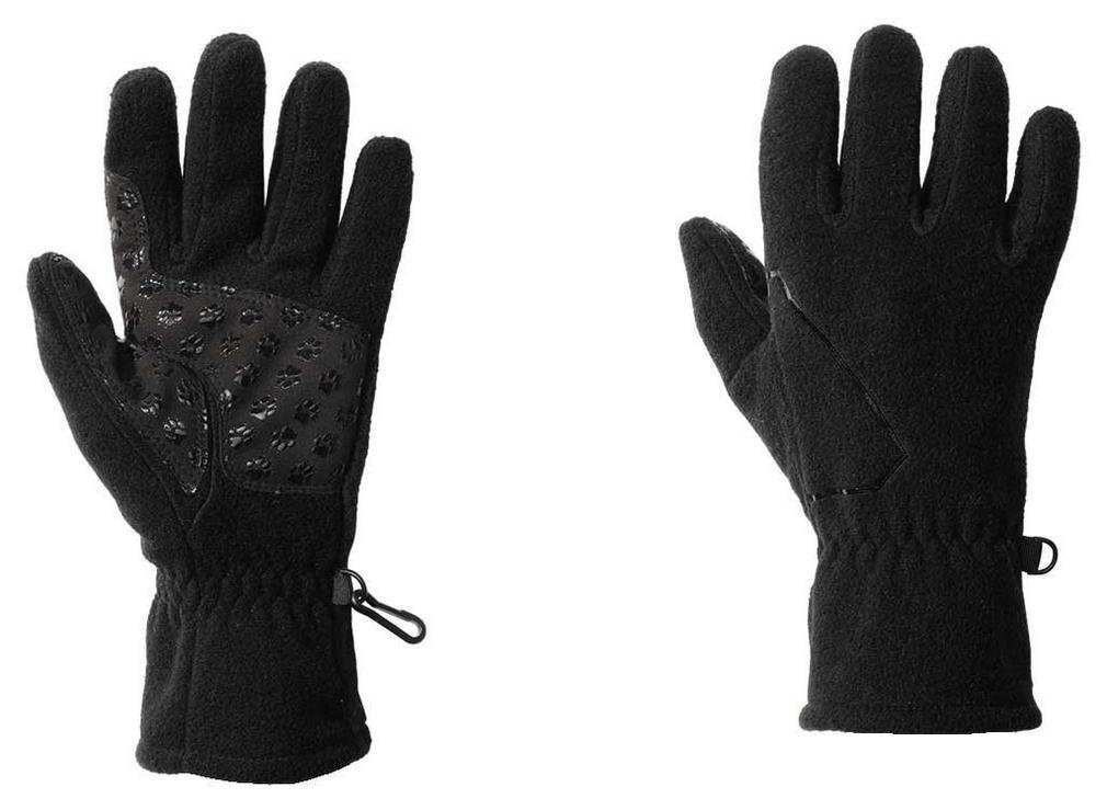Jack Wolfskin UNIFICATION GLOVE WOMEN