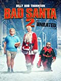 Bad Santa 2 Unrated