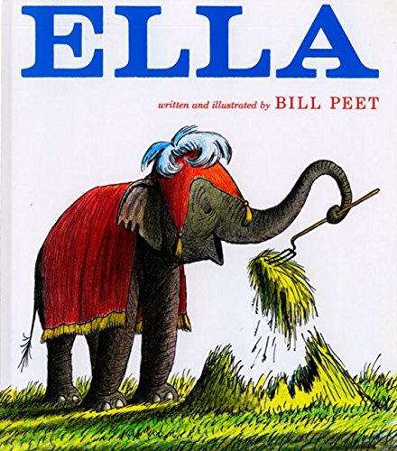 Ella ()