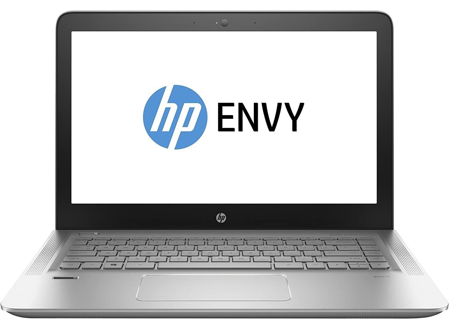 092e02ec1fce5 HP ENVY N5S60UA#ABA Laptop (Windows 10, Intel Core i7-6500U, 13