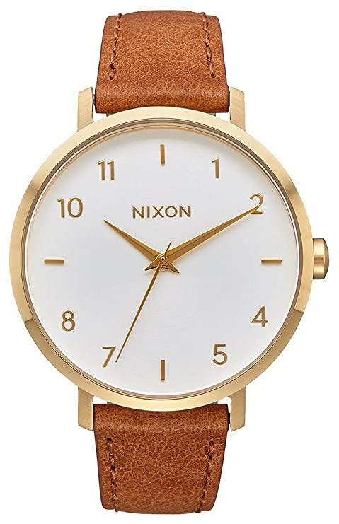 Reloj - Nixon - para Mujer - A1091-2621-00