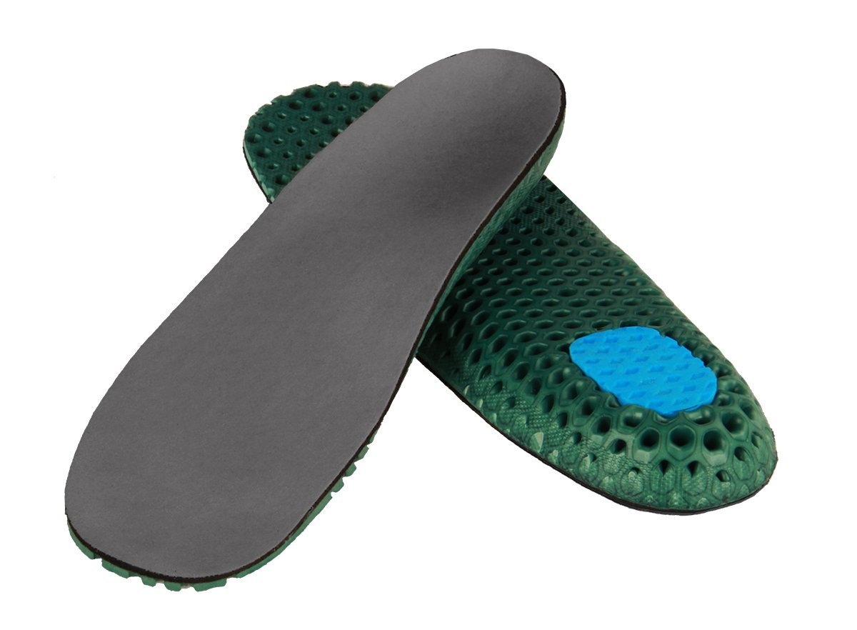 Orthofeet Verona Comfort Orthopedic Diabetic Plantar Fasciitis Womens Sandal Fisherman B07DTN1C5Q 10 B(M) US|Black