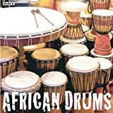 African Drums - Best Reviews Guide