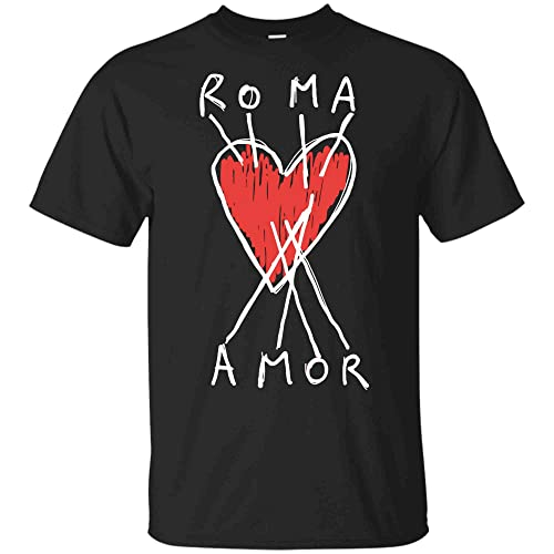 720b711779cf86 Men_S Fendi T-Shirt High Quality Fendi Roma Men ... - Amazon.com